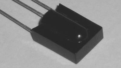 радиоэлектроника для начинающихдефекты телевизоров