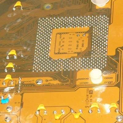 Рис. 9. Керамические конденсаторы.: rumlin.narod.ru/Condr.htm